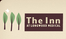 The Inn At Longwood Medical